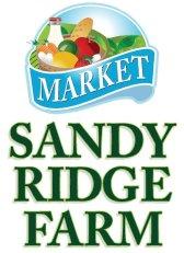 Sandy Ridge Farm Market