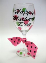 mothers-day-wine-glass_etsy