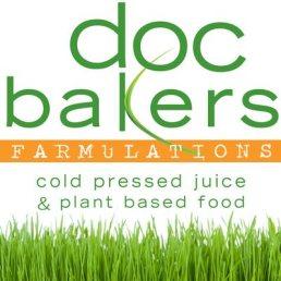 doc baker's farmulations logo