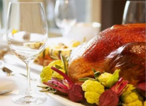 thanksgiving-wine glass