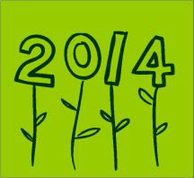 2014-garden-variety-new-vegetables-flowers-herbs_ GardenVarietyNews