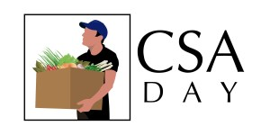 National CSA Day_Small Farm Central