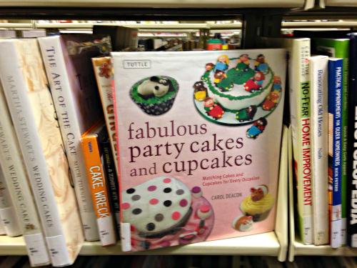 Cookbook_cupcakes