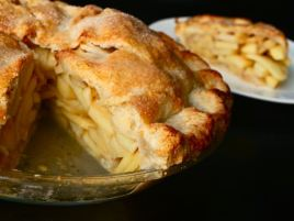 apple-pie-food-lab-primary-2, Photographs- J. Kenji Lopez-Alt