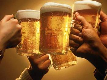 Bucks County Brewery
