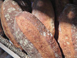 Bread Box Bakery_1