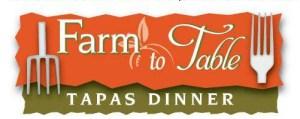 DFC farm to table tapas_crop