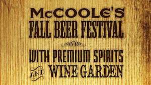 mccoole's fall beer festival_crop