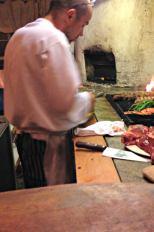Hamilton's Chef Mark Miller_5_photo credit Lynne Goldman