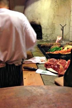 Hamilton's Chef Mark Miller_6_photo Lynne Goldman