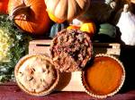 terhune orchards pies