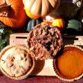 terhune orchards pies