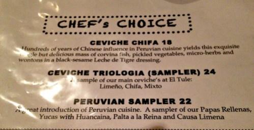 Chef's Choice_Quinoa_photo credit L Goldman