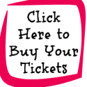 Bucks Bacon & Beer ticket button 2018