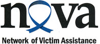 network-of-victim-assistance-logo