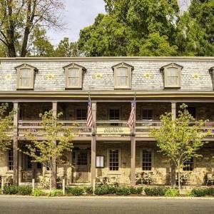 Stockton Inn