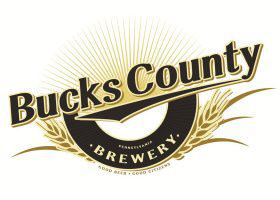 Bucks County Brewery Logo
