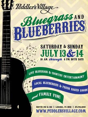 Peddlers-Village-Bluegrass-And-Blueberries-Fest-300uw