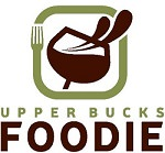 10th Annual Upper Bucks Foodie