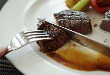 Steak, Pixabay
