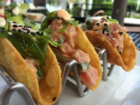 Tacos, Pixabay