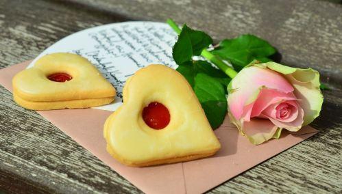 Cookies, Pixabay