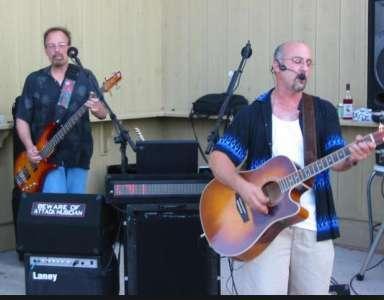Shady Brook Farm Wine Concert Series, Shady Brook Farm