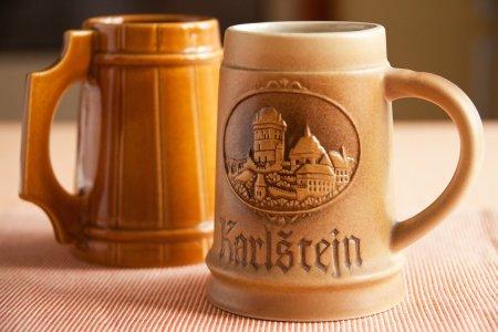 German Beer, Pixabay