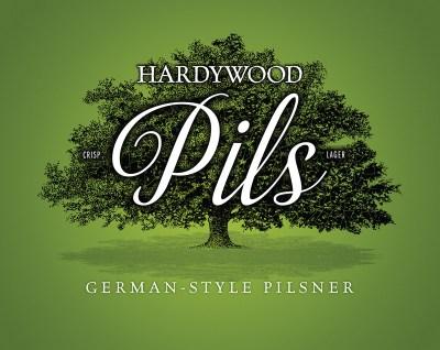 Hardywood Beer