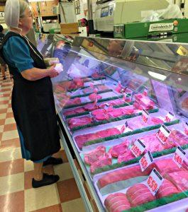 aarons-meats_newtown-pa-dutch-farmers-market