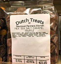 dutch-treats-truffles_newtown-pa-dutch-farmers-market