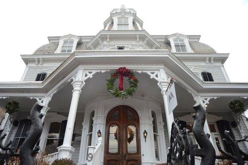 The Mansion Inn, New Hope