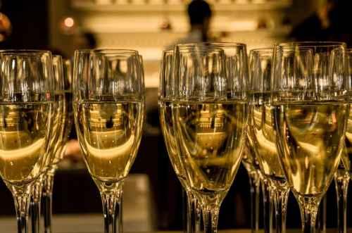 champagne, Pexels