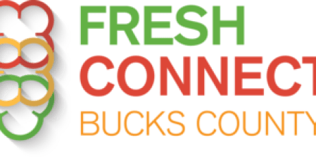 Fresh Connect Bucks County