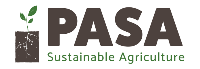 Pennsylvania Association for Sustainable Agriculture (PASA)