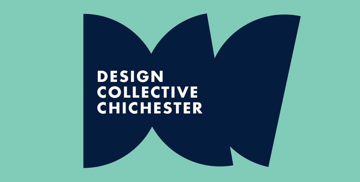Design Collective Chichester