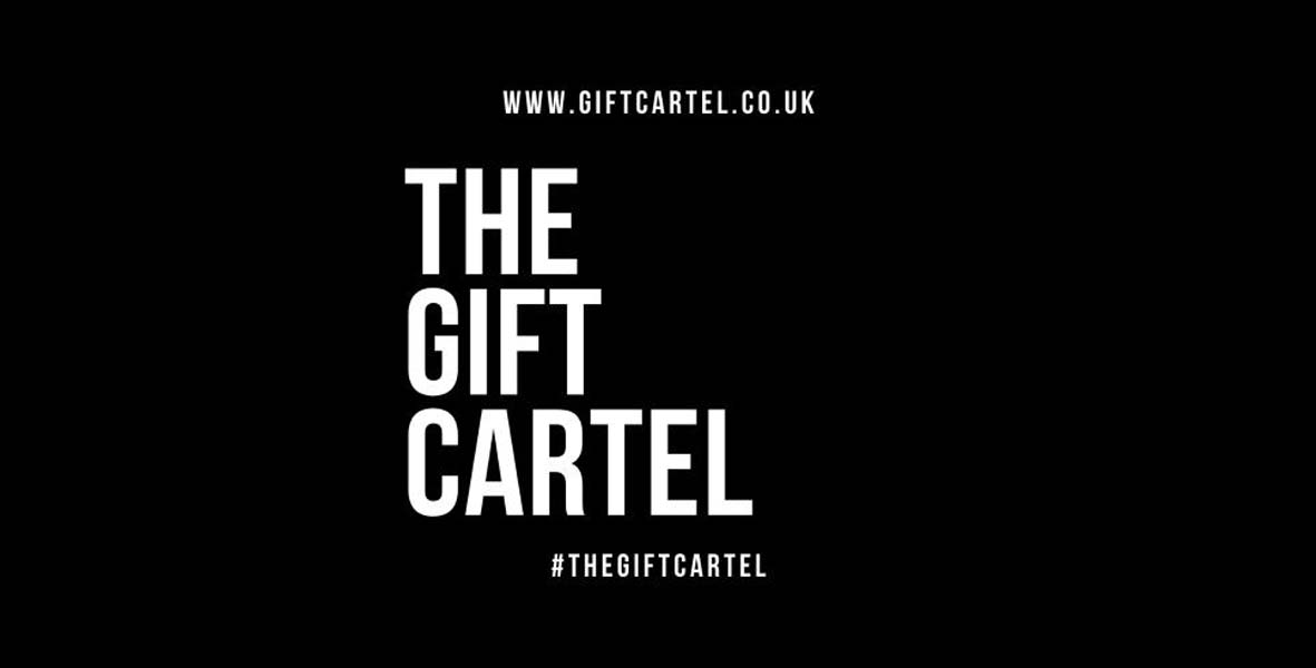 The Gift Cartel