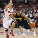 No one's perfect: Michigan's loss underlines difficulty in going undefeated in modern era (Yahoo! Sports)