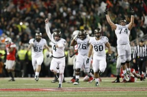 Rexrode: MSU boosted by Ohioans, which helps recruiting