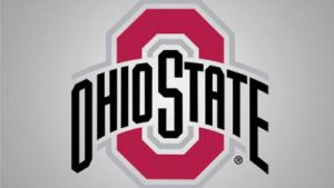 AP poll: OSU Buckeyes remain at No. 2 following win over Illinois