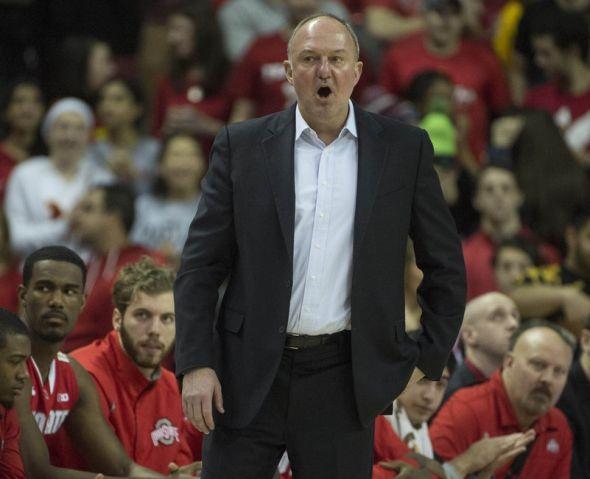 Ohio State: The Buckeyes Made The Necessary Adjustments Versus MSU