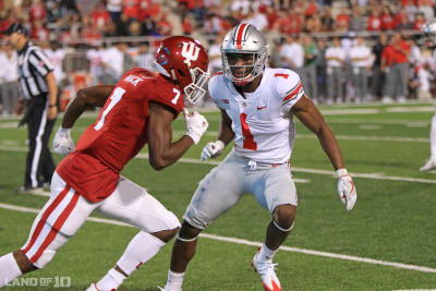 Ohio State football: How will Buckeyes manage overflow at cornerback?