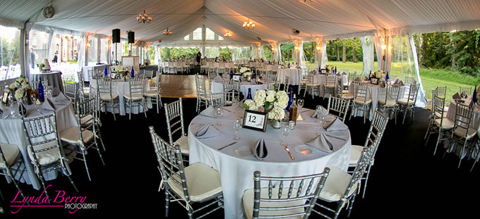 chair rentals philadelphia high buckle replacement event in new britain pa party wedding the greater area