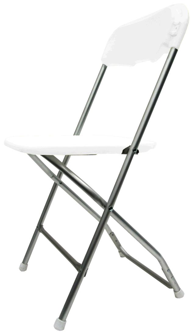 chair rentals philadelphia used office chairs aluminum white folding new britain pa where to rent rentalsaluminum