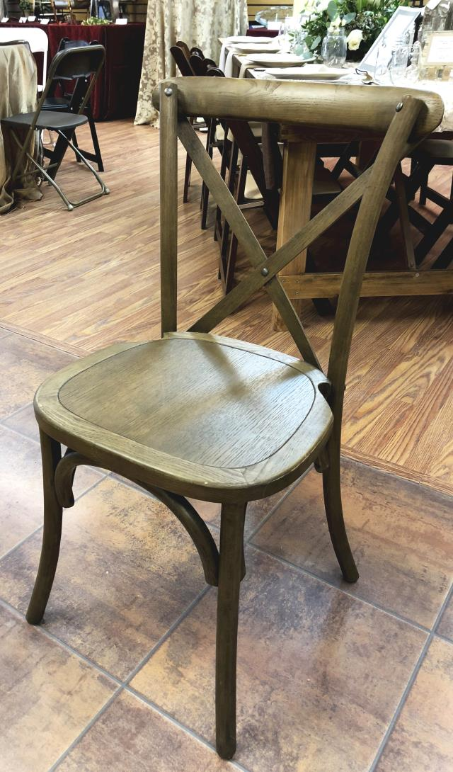 chair rentals philadelphia gaming best rustic cross back new britain pa where to rent chairs rentalsrustic