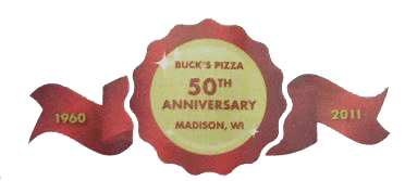buck s pizza madison