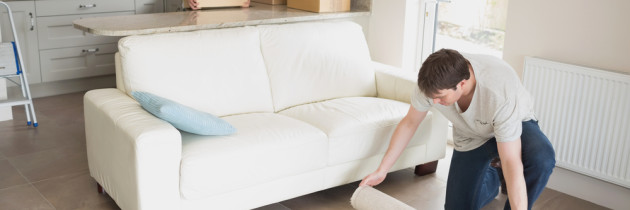 8 Moving Tips For Hassle Free Relocation
