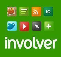 Involver, Bucle Marketing Online