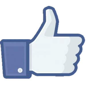 Facebook---bucleweb.com