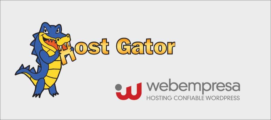 hostgator-webempresa